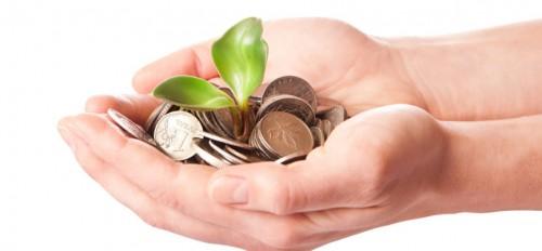 Finanza etica e non solo